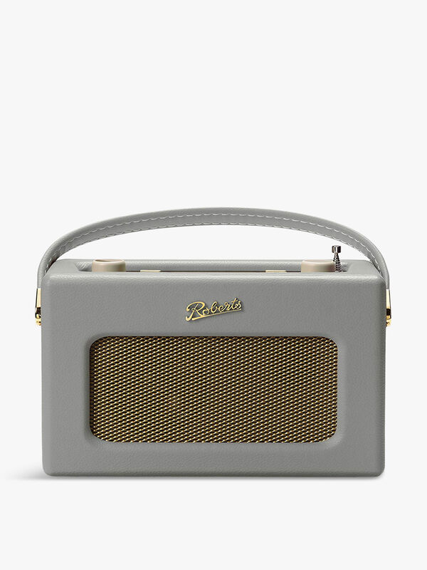 RD70 Revival Radio