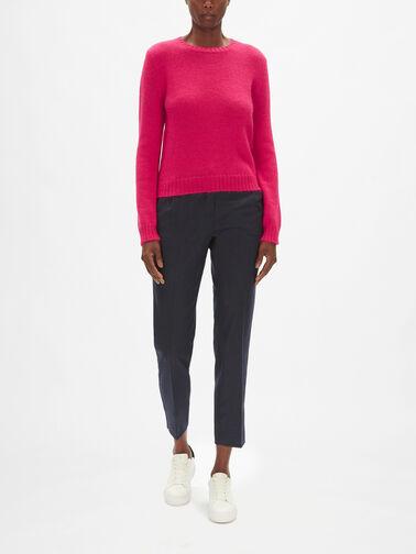 Sagra-Mohair-Blend-Striped-Sweater-0001190134