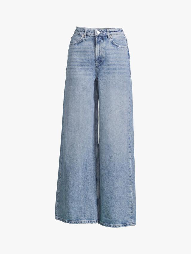 Soul Jeans
