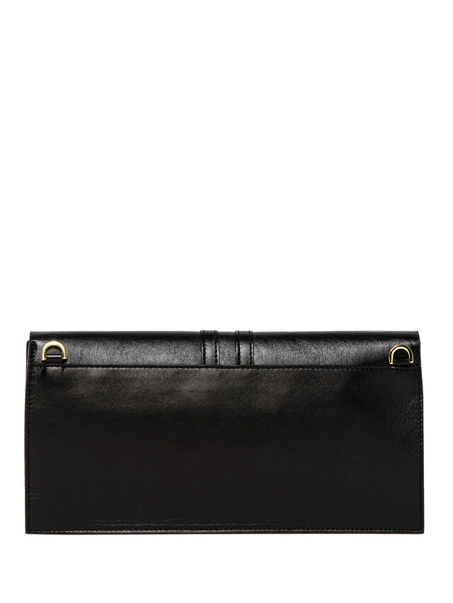 Preziosa Evening Clutch
