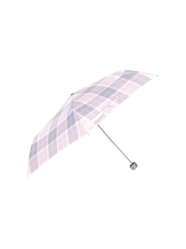 Portree Umbrella