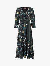 Baobab-Printed-V-Neck-Dress-0000406220
