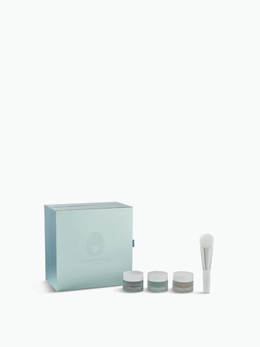 Multi-Masking Collection