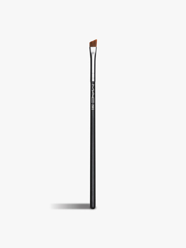 266S Small Angle Brush