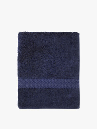 Etoile-Guest-Towel-Yves-Delorme
