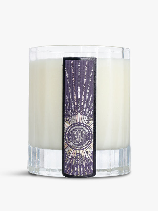 Cennmor Candle