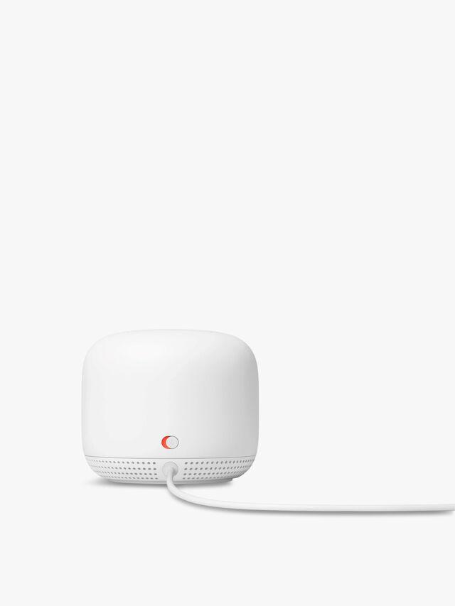 GA00667-GB Nest Wifi Point