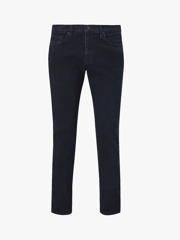 Tyler Slim Fit Denim Jeans