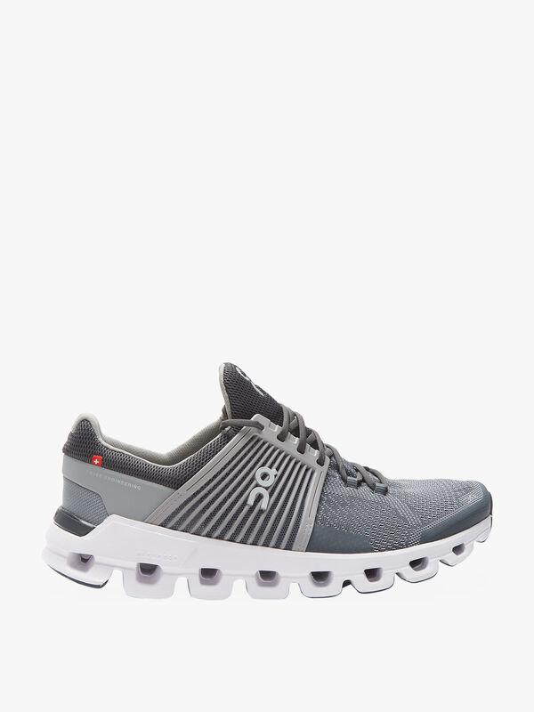 Cloudswift Shoe