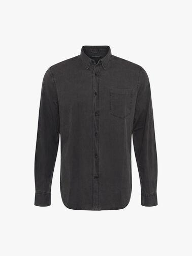 Winter-Black-Denim-Wash-Long-Sleeve-Shirt-52PAY