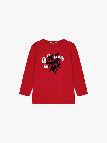 L-s-Always-Happy-Printed-t-shirt-4014-AW21