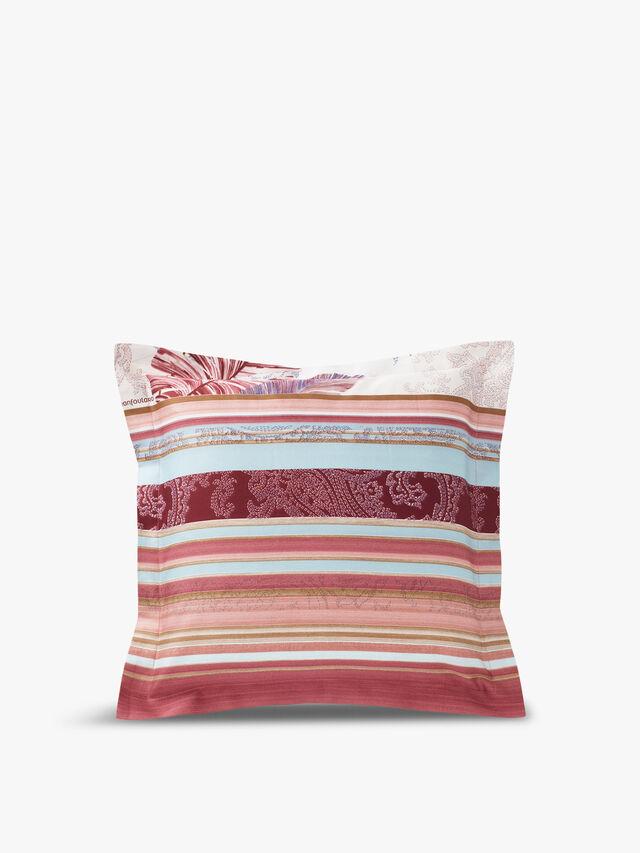 Levante Square Pillowcase