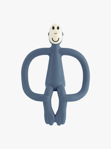 Original Monkey Teething Toy