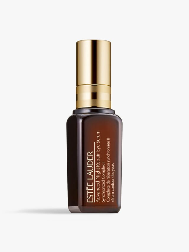Advanced Night Repair Eye Serum Synchronized Complex II