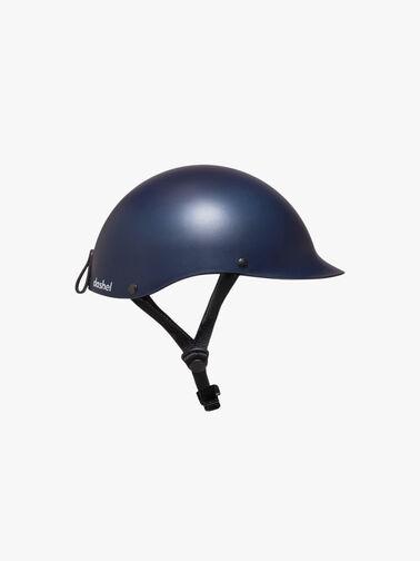Dashel-Helmet-VEL_003