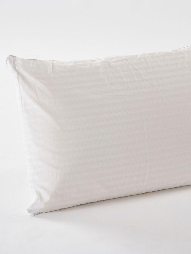 Super Comfort Deep Pillow