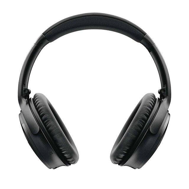 QC 35 II Quiet Comfort Headphones