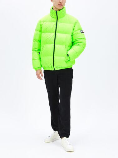 TJM-Reversible-Jacket-0001147832