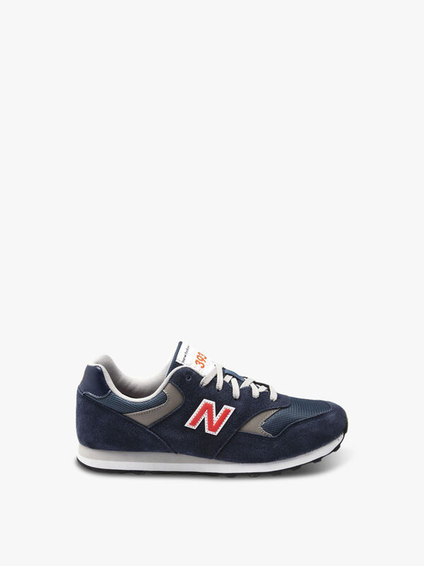 NEW BALANCE 393 Trainers