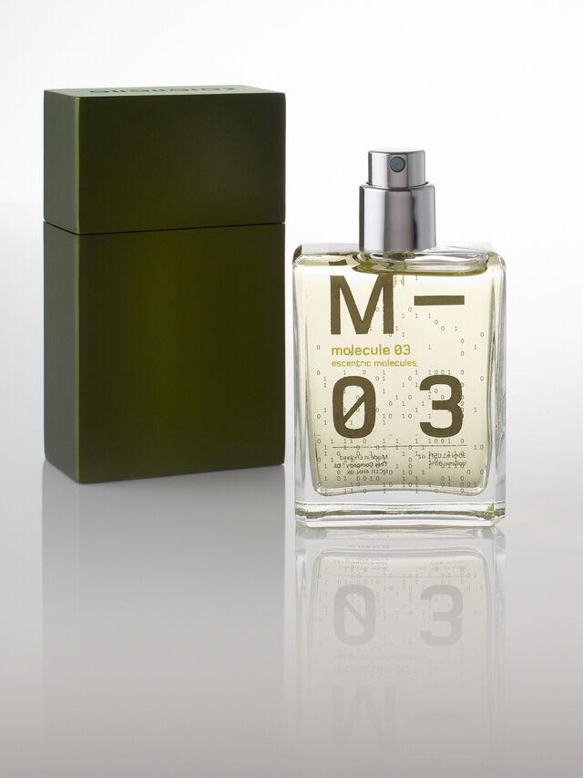 Molecule 03 30 ml