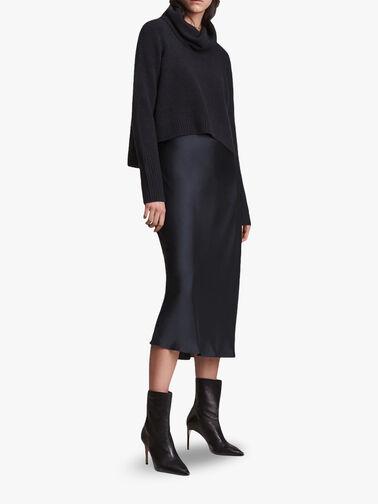 Tierny-Roll-Neck-Dress-WD381V