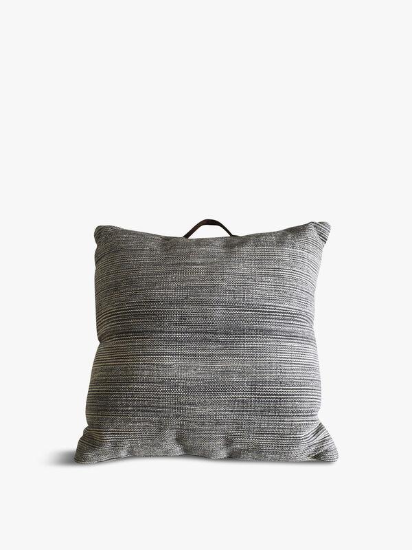Amaga Floor Cushion