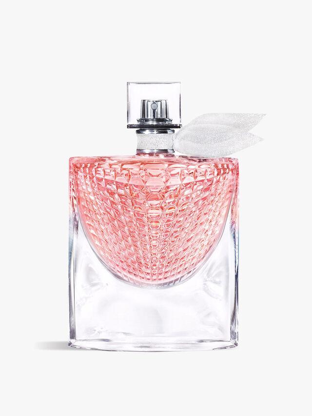 La Vie Est Belle L'Eclat L'Eau de Parfum 50 ml