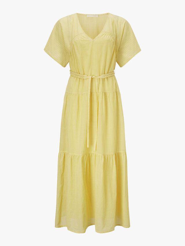 Lizon Dress