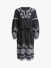 Dress-0000554231