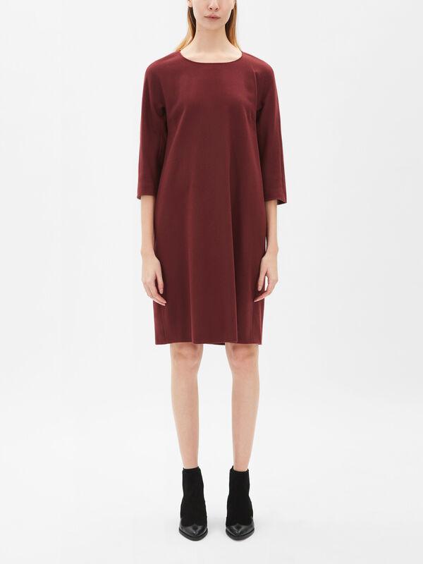 Nastie Dress