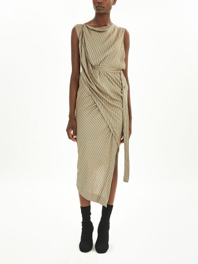Vian Dress