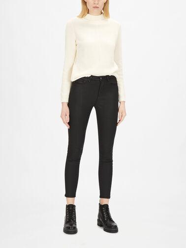 HR-Skinny-Pants-0001199574