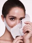 Instant Magic Dry Sheet Mask Single
