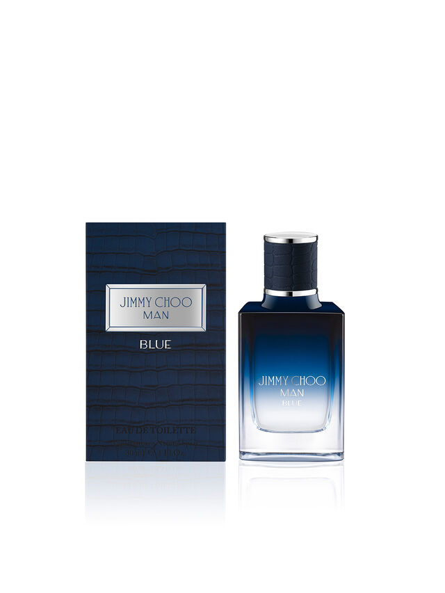 Man Blue Eau de Toilette 30ml