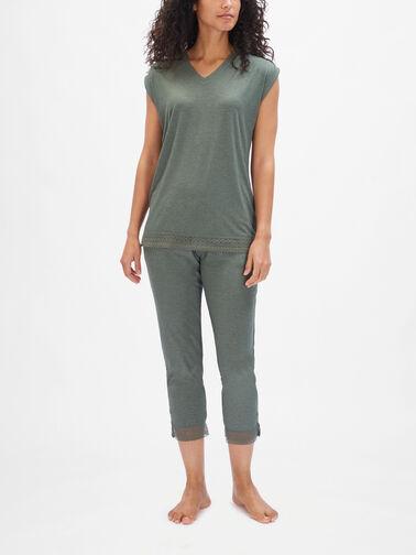 Gianah-Cas-Pyjamas-0001188359