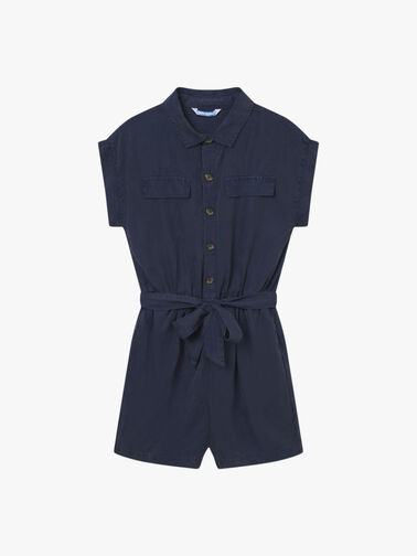 Button-Thru-Playsuit-6819-SS21
