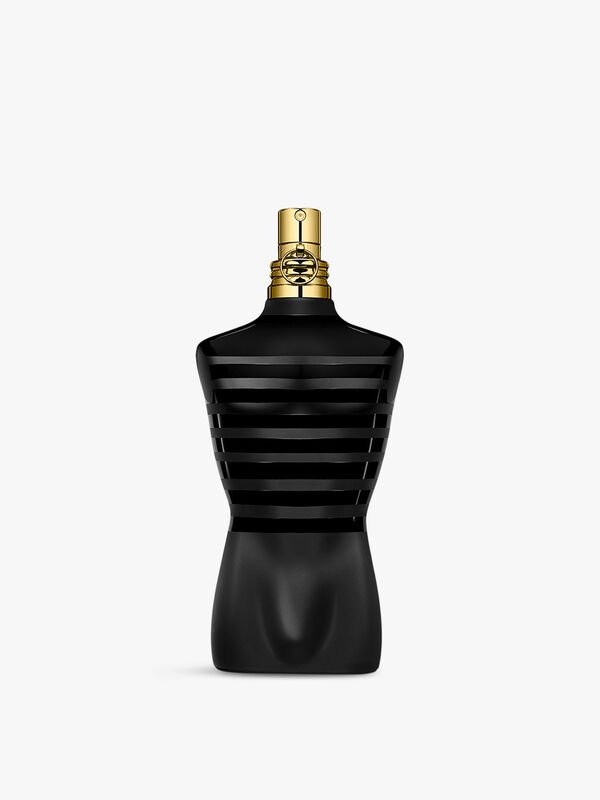 Le Male Parfum Eau de Parfum 75ml