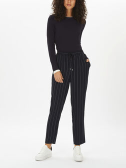 Pull-On-Striped-Trouser-0001090755