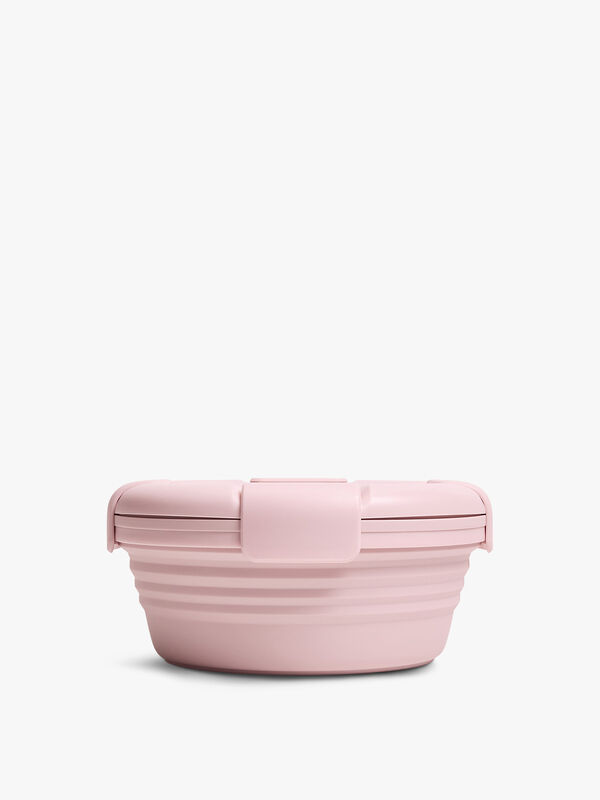 Collapsible Bowl 1.1l