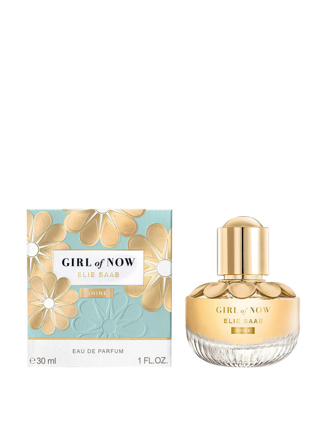Girl of Now Shine Eau de Parfum 30ml
