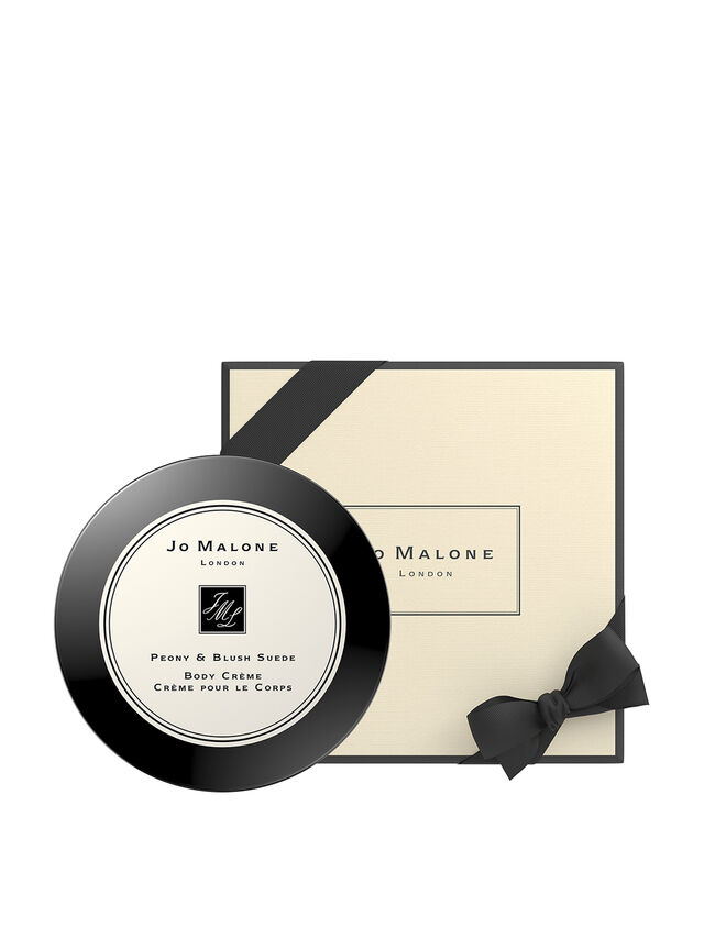 Jo Malone London Peony and Blush Suede Body Crème 175ml