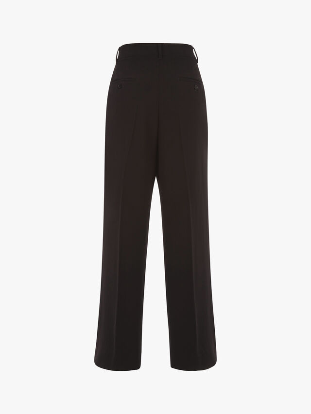 Neutro Culotte Trouser