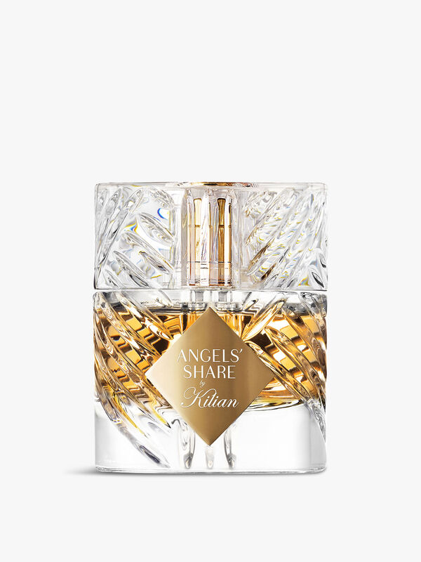 Angels Share Eau De Parfum 50ml