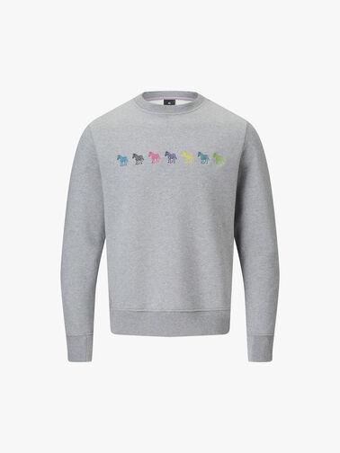 Embroidered-Multi-Zebra-0001048373