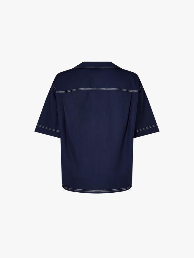 Maremar Shirt