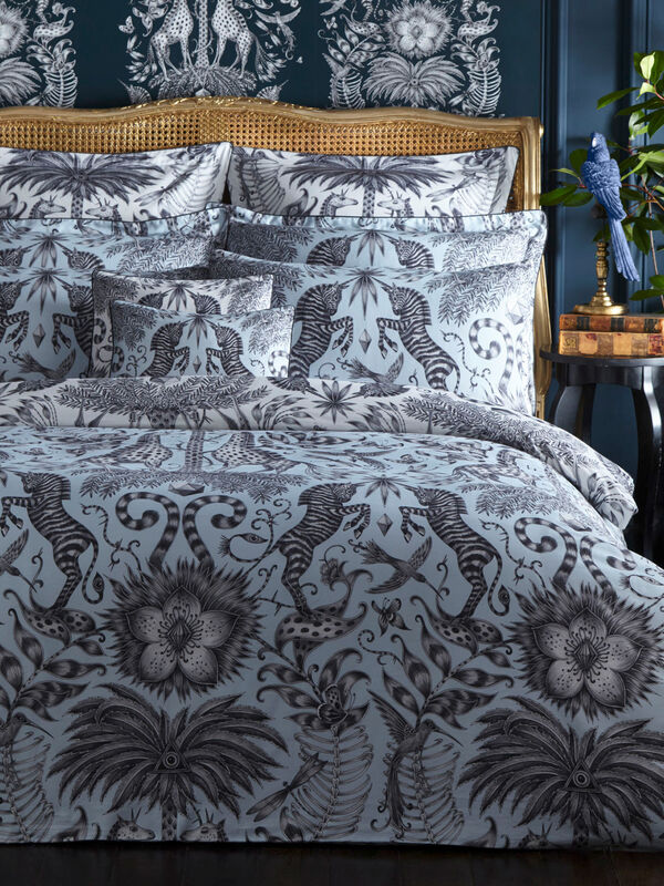 Kruger King Duvet Cover