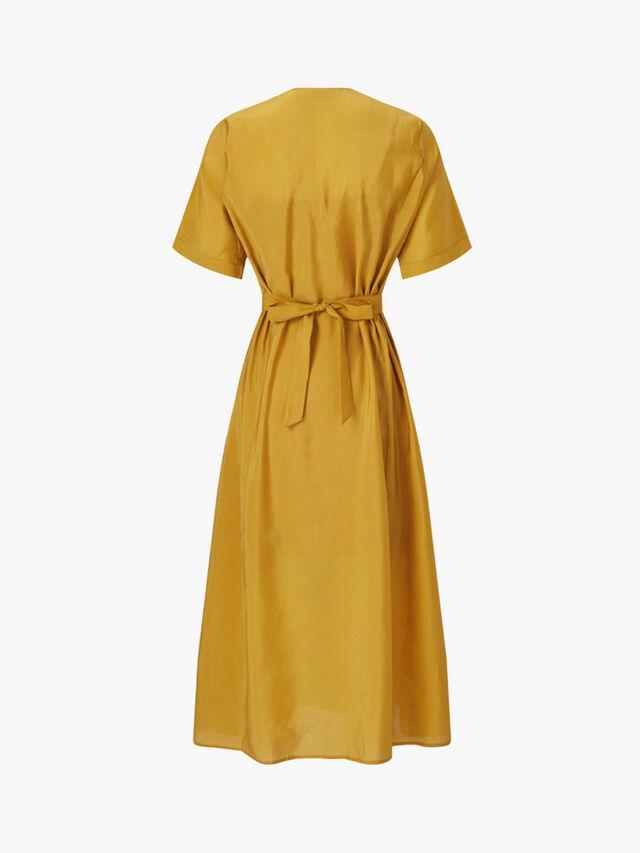 Arienne Dress