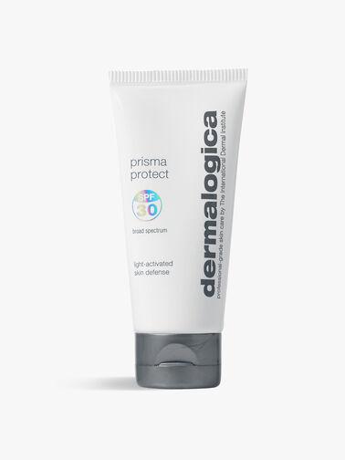 Prisma Protect SPF 30 12 ml