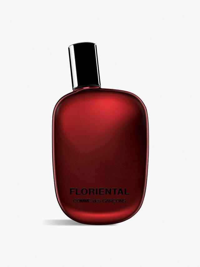 Floriental Eau de Parfum 50 ml