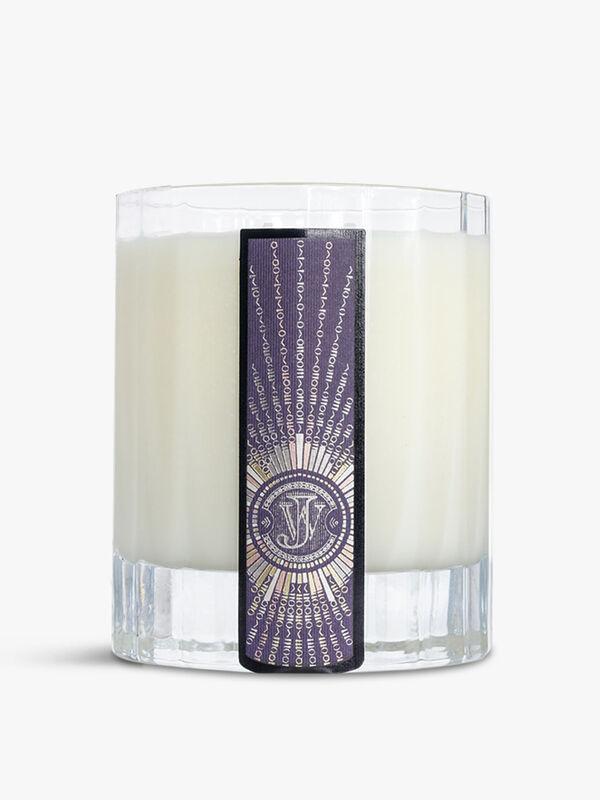 Dahteshe Candle